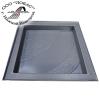 Формы для изготовления плитки 400x400