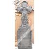Ритуальные памятники и плиты мощения