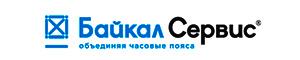 "Транспортная компания ""Байкал-Сервис"""
