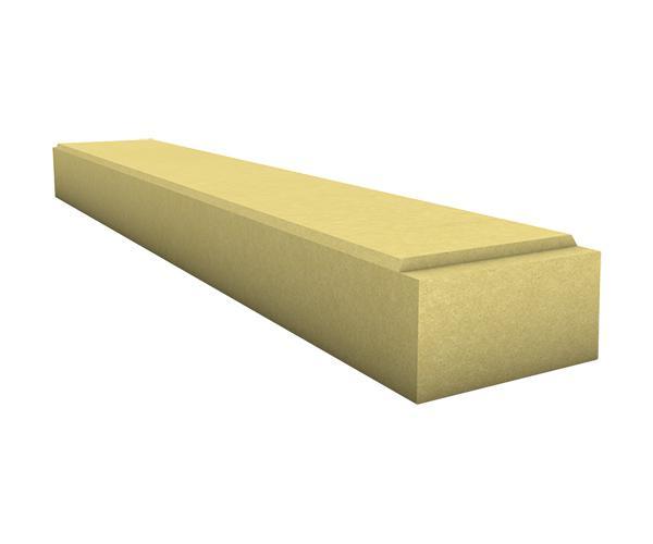 Линия бетон бетон ладья
