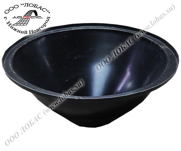 форма для изготовления технопланктона купить украина