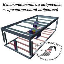 nettoyage joints carrelage bicarbonate travaux de renovation maison evreux niort aix en. Black Bedroom Furniture Sets. Home Design Ideas